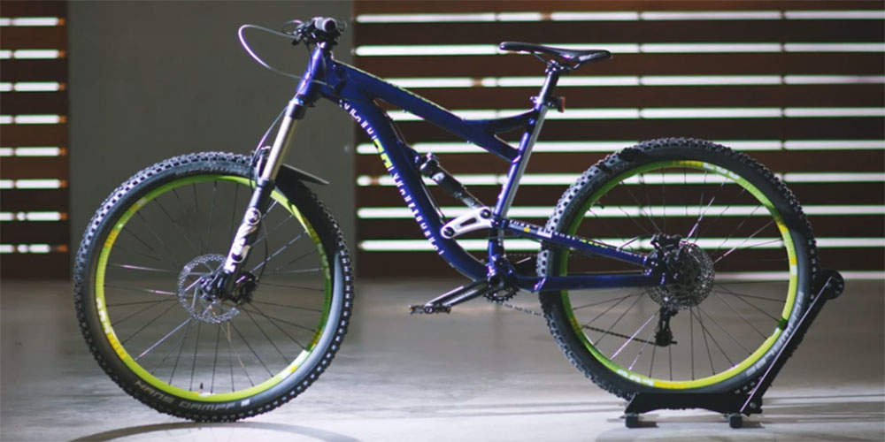 Top 10 Best Mountain Bike Under $300 Reviews in 2020 - Buying Guide 1