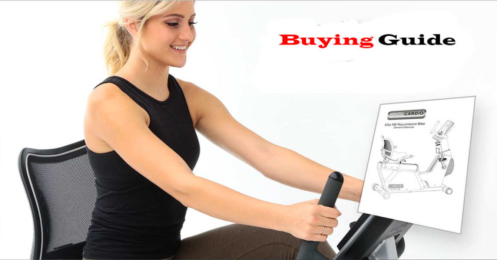 best exercise bike to lose weight fast