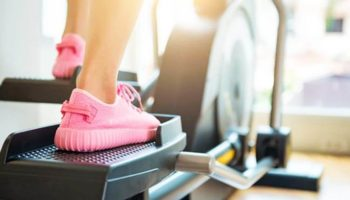 Elliptical Workouts for Beginners – You Need to Know How to Start