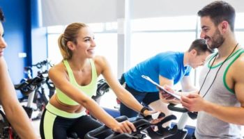 Benefits of Spinning Everyday: Burn Calories, Build Cardio, Muscle & Mental Strength!