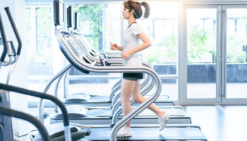 Top 10 Best Treadmills for Runners Reviews in 2020 – Expert Guide