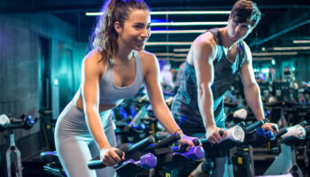 Top 10 Best Spin Bike Under $500 Reviews – Best of 2021