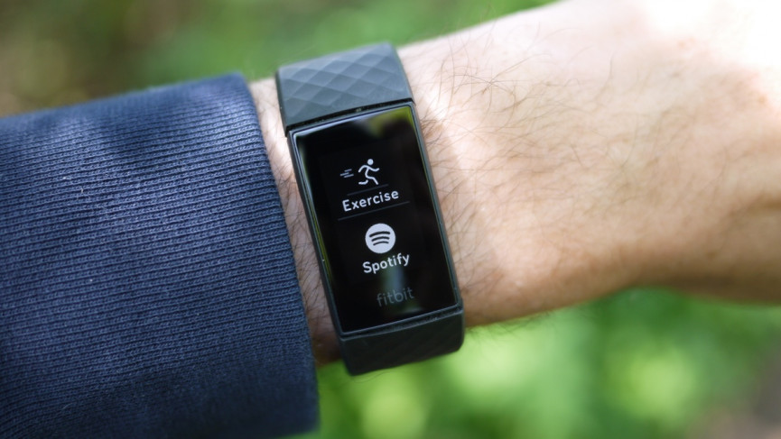 best fitness tracker for teenager