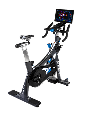 Best Bike Workout - Exercise Bike Reviews, Guide and Tips 1