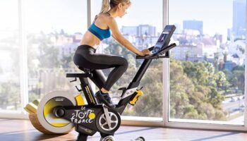 Top 9 best stationary bike for home Reviews