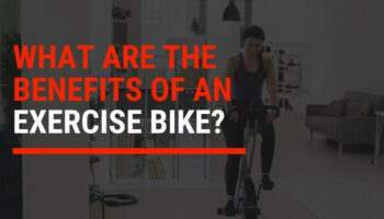 What Are The Benefits Of An Exercise Bike? Explained from Different Angles!